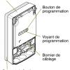 notice schema diagral diag63arx 1