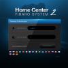 A7 Fibaro HC2 login