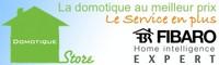 Visitez le site DomotiqueStore