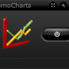 screenshot virtual device domocharts