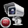 surveillancestation Rec 128