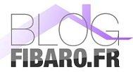 Visitez le blog