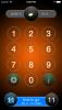post-1452-0-84804600-1415554497_thumb.png