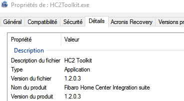 hc2_toolkit1.jpg