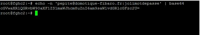 base64_linux.png