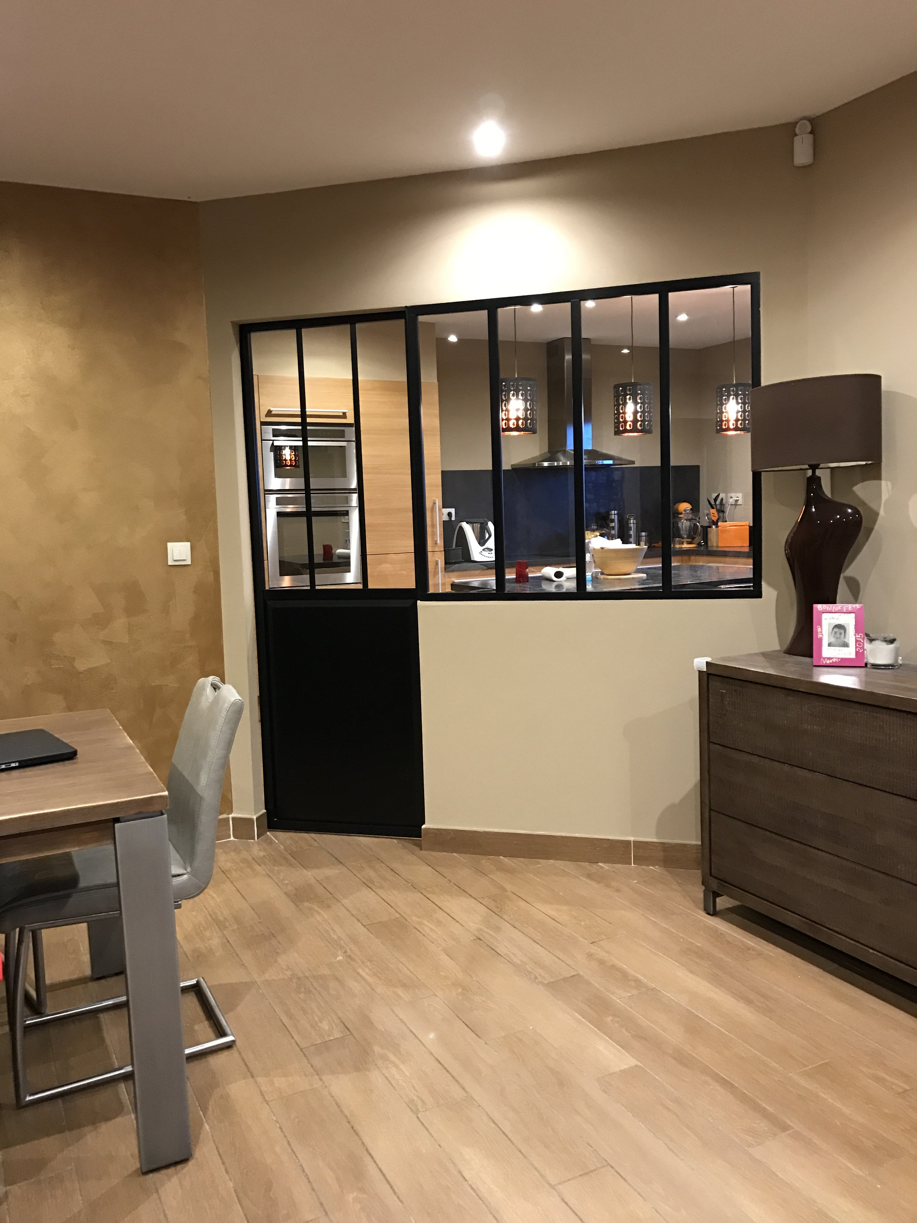 poids plaque de placo awesome plaque de pltre placo phonique ba x m p mm placo pltre isolation. Black Bedroom Furniture Sets. Home Design Ideas