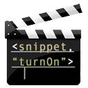 Scène snippet_2.png