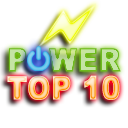 Power Top 10.png