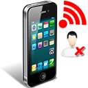 iPhoneWifiOFF.png