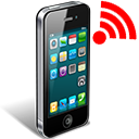 iPhoneWifiOFF1.png