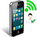 iPhoneWifiON.png