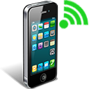 iPhoneWifiON1.png
