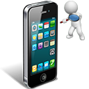 iPhoneWifiSearch.png