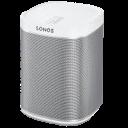 Sonos.png.4b374370b3ffc71a83330c84ff9ee64a.png