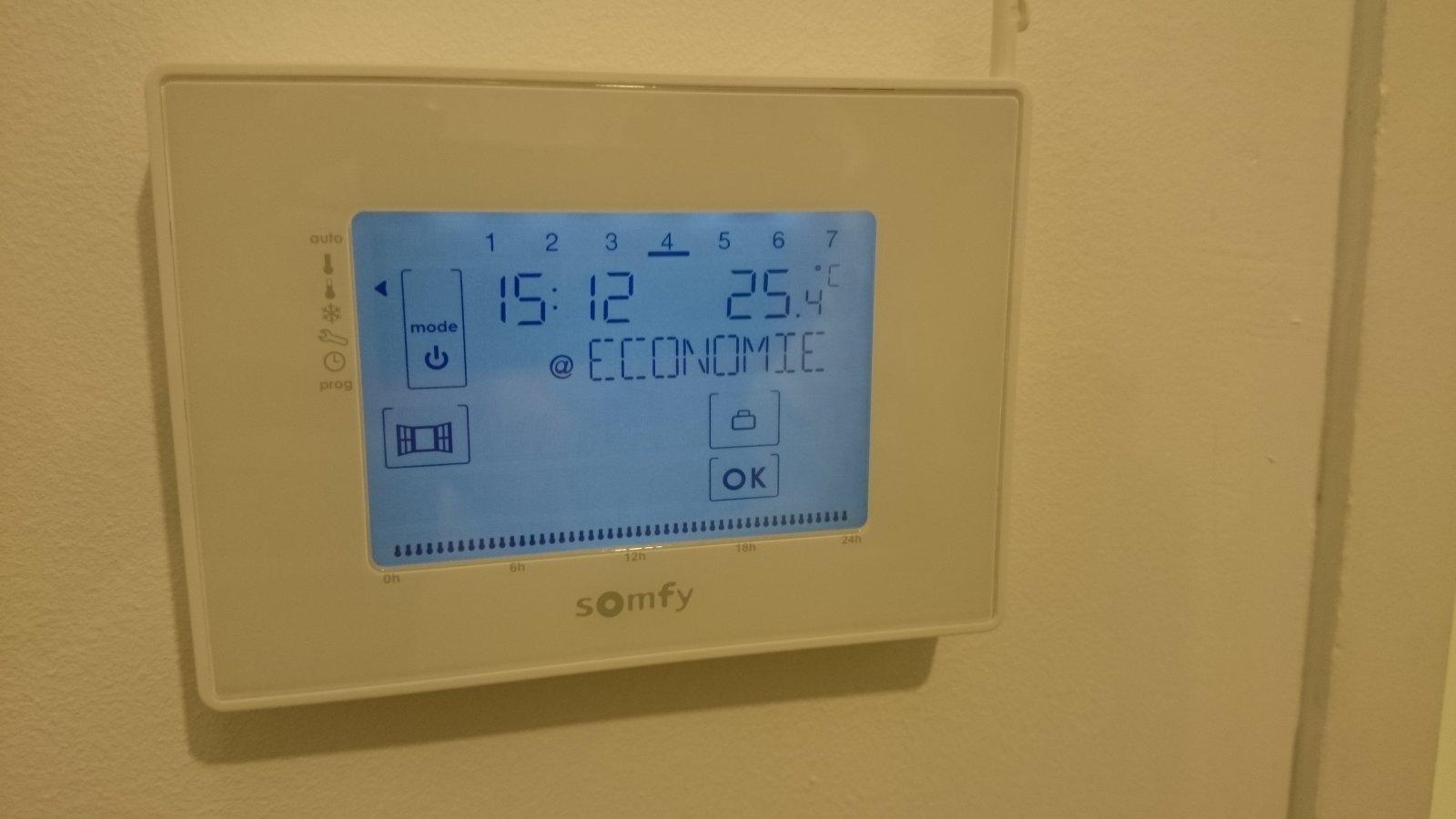 large.DSC_0030_Thermostat_Somfy.jpg.1e14