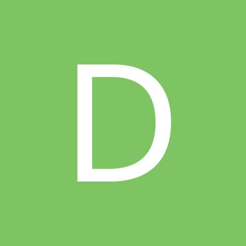 dendi53