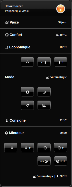 Thermostat.png.3cc2c43fcdcc13a63cd3519aa694a324.png