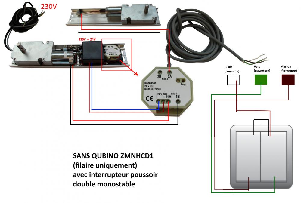 schema SANS qubino zmnhcdc1 pour volets battants Wineo 2 vantaux.png