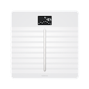 bodycardio-white-EU.png.973ade335d249a48fa8e560a061a0400.png