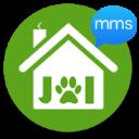JPI MMS.png