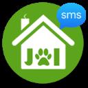 JPI SMS.png