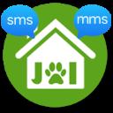 JPI SMS-MMS.png