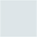 large.yamaha-white.png.ce10ed7b51463c19d