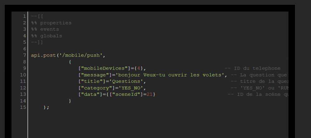 Capture scene push interactive.PNG