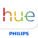 philips-hue-icon.png.15117a504ff9fa75aa80e6d342cfd707.png