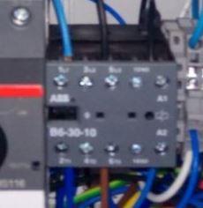 5ac549ac864cd_relaispompe.JPG.5eda4cb04276a9b863ea190f57082b3c.JPG