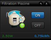 filtration.JPG.e8d763ad388cd4d5e96ecfa364095c20.JPG