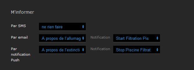 monitor_filtration.JPG.b0cc7b0650c49d40c18bd9fdf5ad8eea.JPG