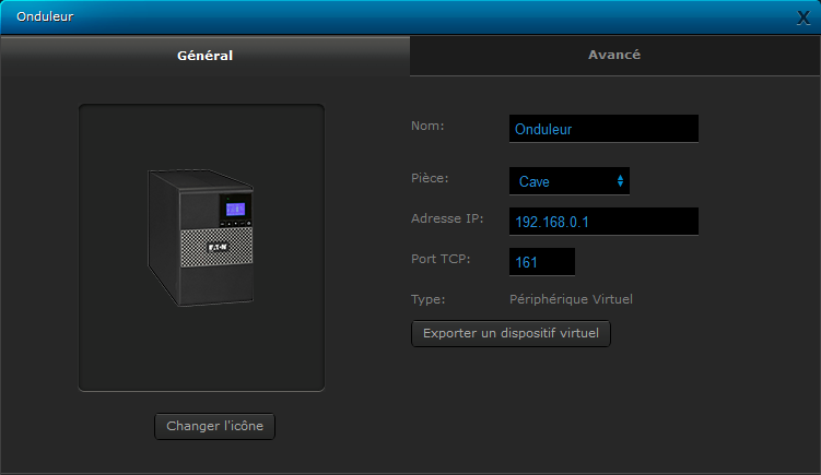 large.screenshot-virtual-device-onduleur