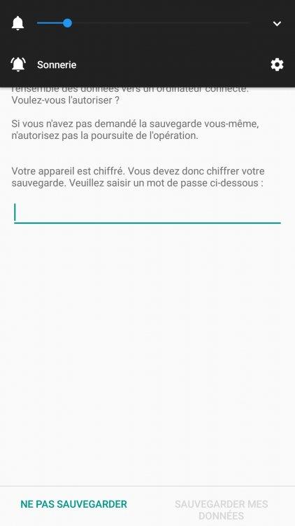 Screenshot_20180715-151000.jpg