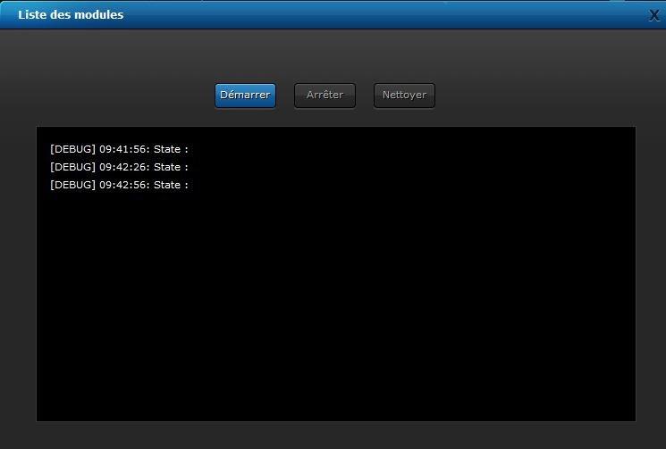 debug_main_loop.JPG.964cbba991e2c7662df3836e4b117288.JPG