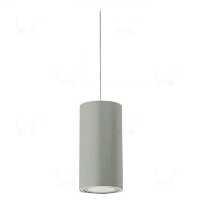 pendant-lamp-double-indoor-lighting.jpg
