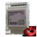 1290661208_Eco-DeviceOff.png.b37958ba9afd0c78eac16e2a968b69e8.png