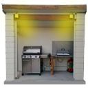 BBQ_Eclairage_Exterieur_ON.png