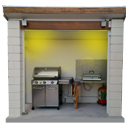 BBQ_Eclairage_Interieur_ON.png