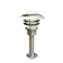 Lampe_Ext_Pied_10.png