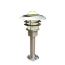 Lampe_Ext_Pied_20.png