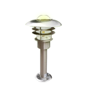 Lampe_Ext_Pied_30.png