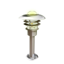 Lampe_Ext_Pied_40.png