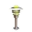 Lampe_Ext_Pied_80.png
