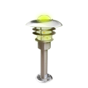 Lampe_Ext_Pied_ON.png