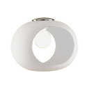 Lampe_Ovale_OFF.png