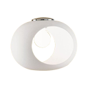 Lampe_Ovale_ON.png