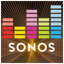 Sonos_Deezer.png
