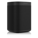 Sonos_One.png