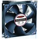 Ventilateur_PC_OFF.png